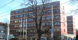 Amtsgericht Stuttgart Bad Cannstatt Mahnverfahren